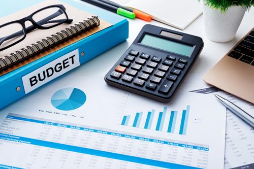 Budget-500PX
