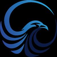 Falcon-Logo-200px