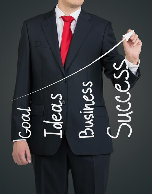 Success-500PX